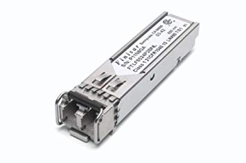 44X1964 8Gb SFP+ SW Optical Transceiver