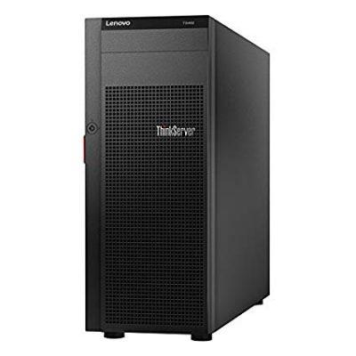 TS460 Lenovo ThinkServer TS460 Tower Server