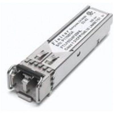 46C3447 SFP+ SR Transceiver
