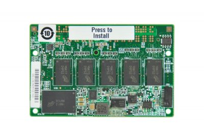 47C8708 ServeRAID M5200 Series Zero Cache/RAID 5 Upgrade-FoD