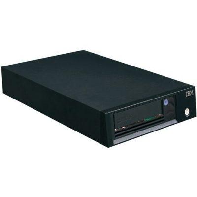 6160S5E IBM TS2250 Tape Drive Model H5S