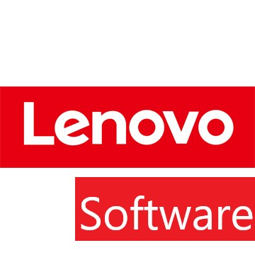 DSS-G100 Lenovo Distributed Storage Solution, DSS-G