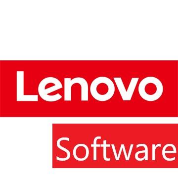 DSS-G100 Lenovo Distributed Storage Solution, DSS-G