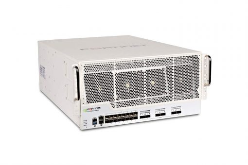 FG-3960E-BDL-900-60 FortiGate-3960E Hardware plus 5 Year 8x5 FortiCare and FortiGuard Unified (UTM) Protection