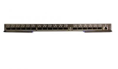 90Y3450 Flex System IB6131 Infiniband Switch