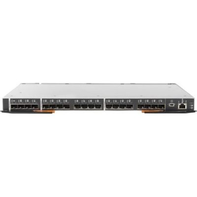 90Y9356 Lenovo Flex System FC5022 24-port 16Gb ESB SAN Scalable Switch