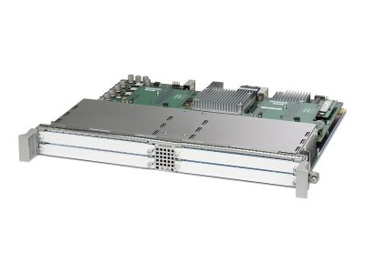 ASR-1000-SIP40 (Refurb) Cisco ASR1000 Series SPA Interface Processor 40G