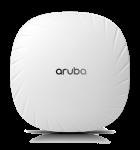 APIN0515 Aruba 510 series 802.11ax Wireless Access Points, AP-515, Internal Antennas
