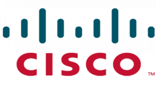 ASR1K-RR (Refurb) Cisco ASR1000 Route Reflector