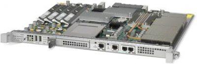 M-ASR1K-HDD-40GB= (Refurb) Cisco ASR1000 RP1 40 GB HDD, Spare