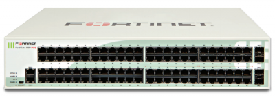 FG-98D-POE-BDL FortiGate-98D-POE Hardware plus 1 Year 8x5 FortiCare and FortiGuard Unified (UTM) Protection