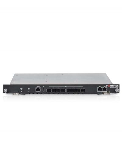FG-5001C-BDL-950-36 FortiGate-5001C Hardware plus 3 Year 24x7 FortiCare and FortiGuard Unified (UTM) Protection