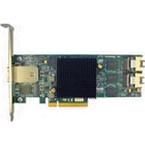 00NC507 Compression Accelerator Cards (Pair)
