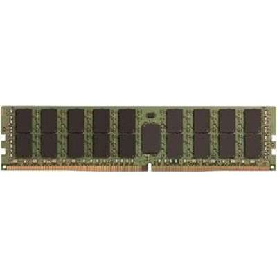 46W0784 4GB TruDDR4 Memory (1Rx8, 1.2V) PC4-17000 CL15 2133MHz LP RDIMM