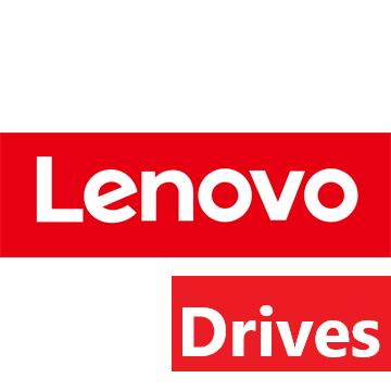 00WC030 Lenovo Storage 3.5in 400GB SSD SAS (2.5in in 3.5in)