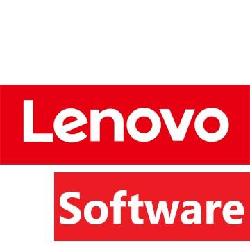 00MY790 Lenovo B300/6505 S/W, Enterprise Bundle (TRK, FV, EF)