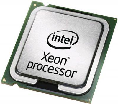 00YJ197 Intel Xeon E5-2650 v4 12C 2.2GHz 105W Processor
