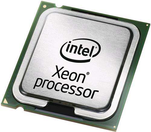 00YJ197 Intel Xeon E5-2650 v4 12C 2.2GHz 105W Processor
