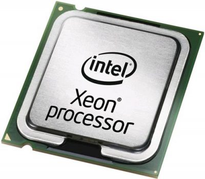 00YJ196 Intel Xeon E5-2609 v4 8C 1.7GHz 85W Processor