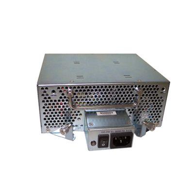 PWR-3900-AC (Refurb) Cisco 3925/3945 AC Power Supply