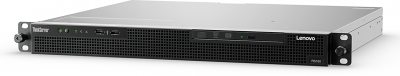 RS160 Lenovo ThinkServer RS160 Rack Server