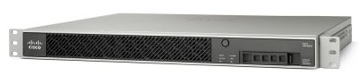 CISCO 5525-X (Refurb) Cisco ASA 5525-X Network Security Appliance