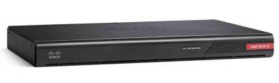 ASA5516-X (Refurb) Cisco ASA 5516-X w/ FirePOWER Services