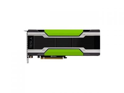 00YL377 Lenovo NVidia Tesla M60 GPU PCIe Active