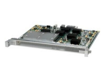ASR1000-ESP20 (Refurb) Cisco ASR 1000 Series 20-Gbps Embedded Services Processor