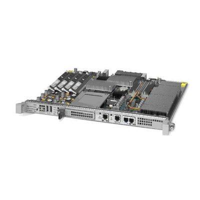 M-ASR1K-HDD-80GB= (Refurb) Cisco ASR 1000 RP2 80GB HDD