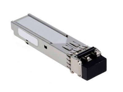 95Y0540 Brocade VDX SFP+ LR, Transceiver