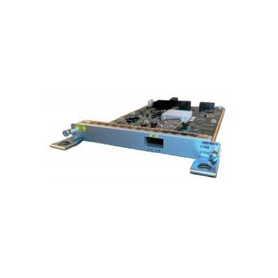 A900-IMA1X (Refurb) ASR 900 1 port 10GE XFP Interface Module