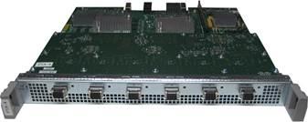 ASR1000-6TGE (Refurb) Cisco ASR1000 6-Port 10 GE Line Card