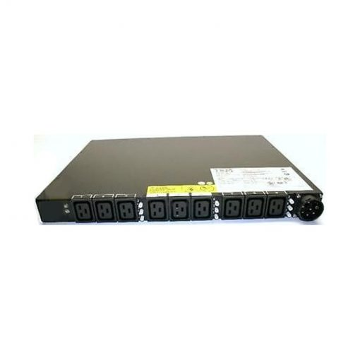 71762NX Ultra Density Enterprise C19/C13 PDU Module