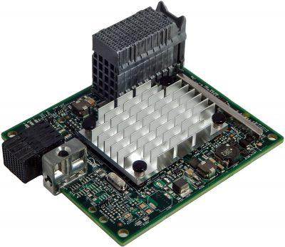 88Y5920 Flex System CN4022 2-port 10Gb Converged Adapter