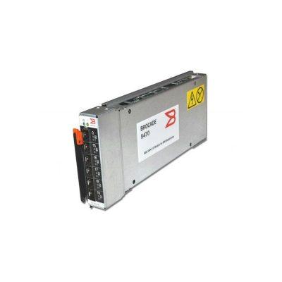 88Y6382 Flex System FC5022 16Gb SAN Scalable Switch (Upgrade 1)