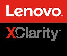 00JY340 Lenovo XClarity Administrator, per Mngd Server w/1 Yr SW S&S