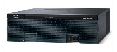 CISCO3925E/K9 (Refurb) Cisco 3925E Router