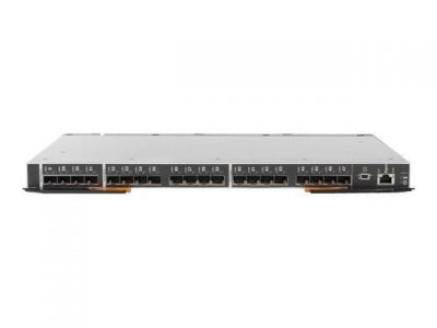 88Y6374 Lenovo Flex System FC5022 16Gb SAN Scalable Switch