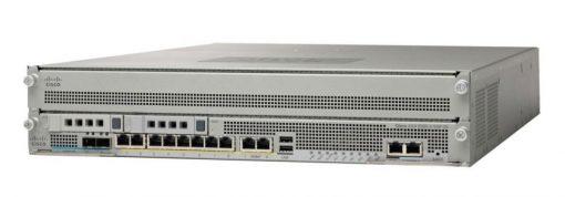ASA5585-X (Refurb) Cisco ASA 5585-X