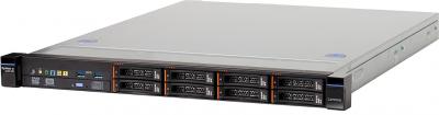 3633K7U Lenovo System x3250 M6 Rack Server