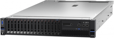 8871KJU Lenovo System x3650 M5 Rack Server