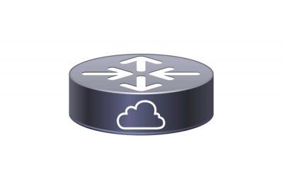 CSR-1000V (Refurb) The Cisco CSR 1000v Cloud Services Router