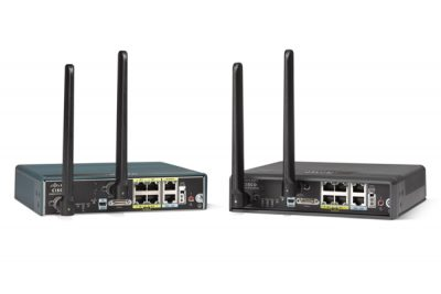 ISR 810 Cisco 810 Integrated Services Router