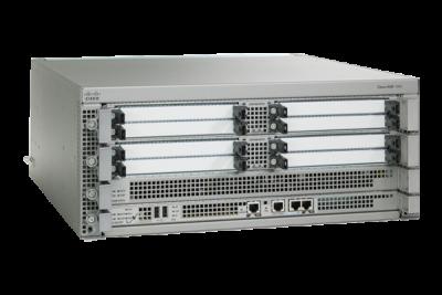 Buy Cisco  New and Used (Refurbished) Cisco Hardware