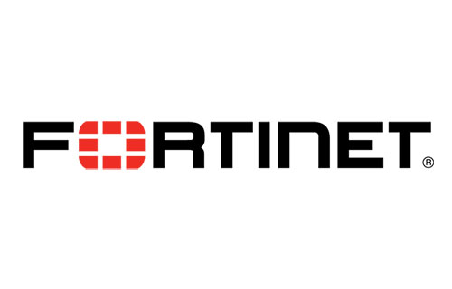 Fortinet – A Rising Star in Network Security
