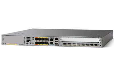 ASR 1001-X (Refurb) Cisco ASR 1001-X Router