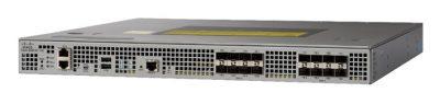 ASR 1001-HX Cisco ASR 1001-HX Router