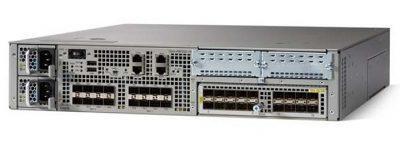 ASR 1002-HX (Refurb) Cisco ASR 1002-HX router Refurbished
