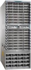 DS-C9718 Cisco MDS 9718 Multilayer Director